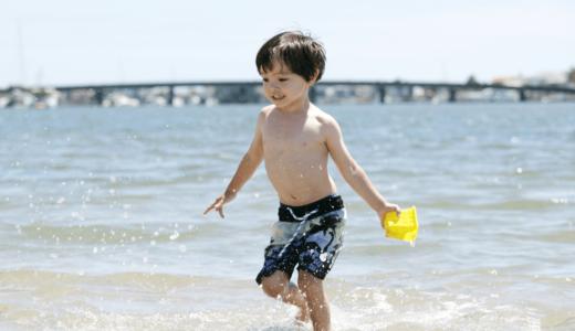 喘息とスポーツの相性、水泳が予防法としてオススメな理由