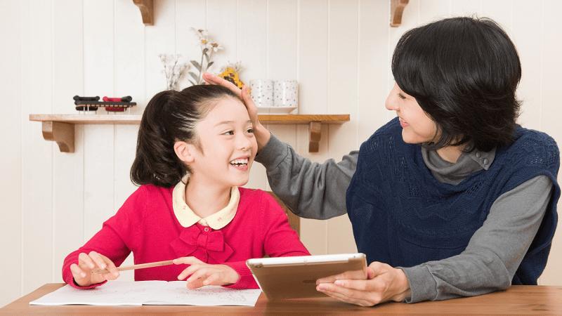 子供-習い事