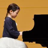 習い事-ピアノ