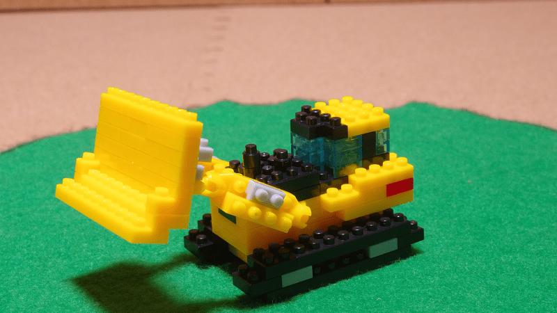 子供-習い事-レゴ