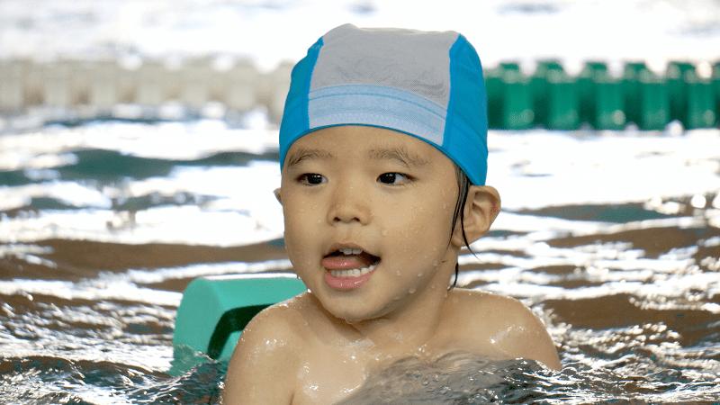 水泳-習い事-運動神経-コンプレックス