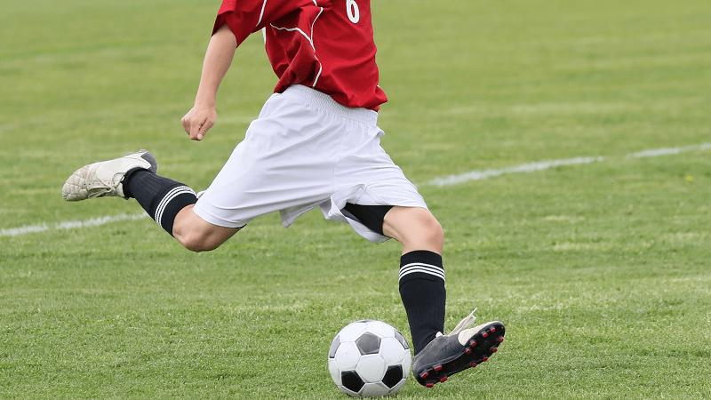習い事-サッカー-フィード
