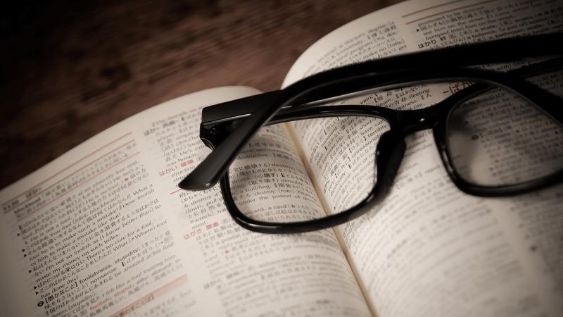 習い事-英会話