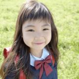小学1年生ー国語
