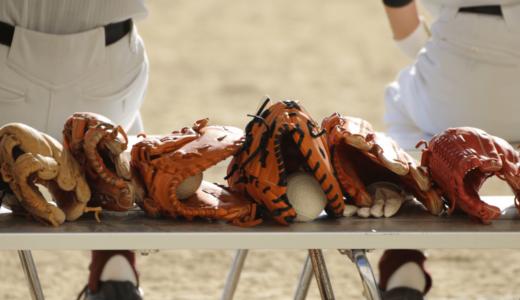 習い事、子供が野球始めたら即席コーチになるワケ、親の時間と肉体の負担