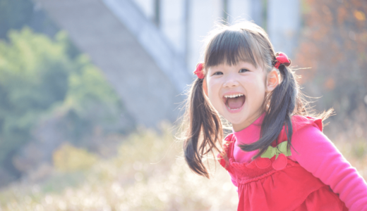 習い事で脳を鍛えて頭が良くなる。共感力で勉強ができる女の子になる?