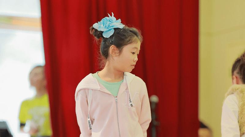 ダンス-習い事-創作2