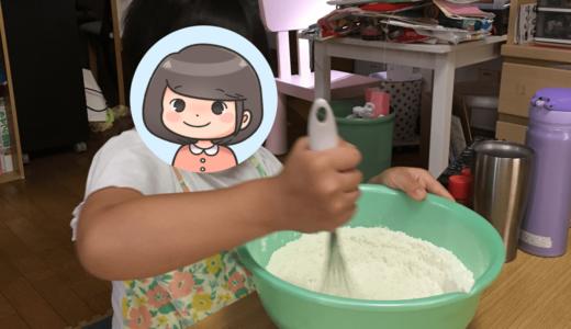 【手打ちうどん作り】薄力粉でも大丈夫、打ちたての美味しさは格別