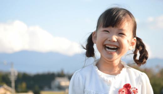 【花まる学習会】国語の家庭教育に限界を感じて、体験授業に参加